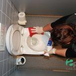 a_PLUS_Gebäudereinigung_Sanitär_TOP