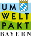 umweltpakt-bayern-100x117