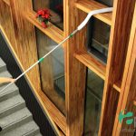 a_PLUS_Gebäudereinigung_Fensterbrettreinigung