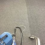 Teppichreinigung_aPLUS