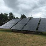 Solarreinigung_Tracker_gross