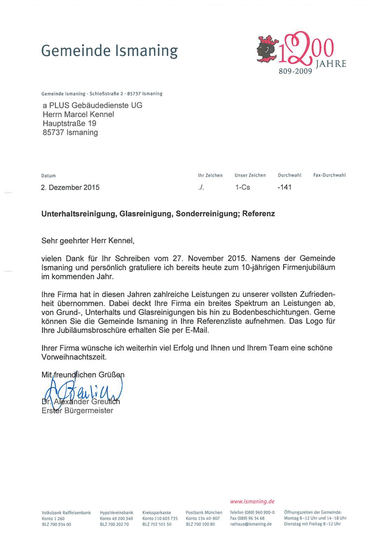 Referenz_Gemeinde_Ismaning